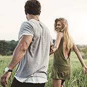 5 motivos do porque quem mora no campo tem mais qualidade de vida